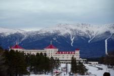 Même s'il n'est situé qu'à trois heures de Montréal, le New Hampshire demeure méconnu des Québécois. On le traverse en allant à Boston ou dans le Maine, mais sans s'y attarder. Pourtant, il regorge de trésors, comme ses majestueuses montagnes Blanches qui, été comme hiver, offrent quantité d'activités familiales.