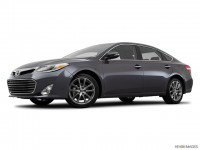Toyota - Avalon 2015 - Berline 4 portes Limited