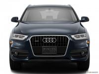 Audi - Q3 2015 - 2.0T 4 portes Progressiv FrontTrak