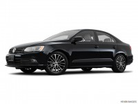 Volkswagen - Berline Jetta 2015 - Modèle Trendline+ 4 portes 2,0L boîte automatique