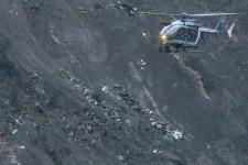 L'écrasement dans les Alpes françaises d'un AirbusA320 allemand parti de Barcelone en direction de Düsseldorf n'aura laissé aucun survivant. Les 144 passagers et six membres de l'équipage ont tous péri dans la tragédie.