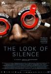 Le Regard du silence
