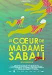 Le Coeur de madame Sabali