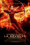 Hunger Games La révolte - Dernière partie