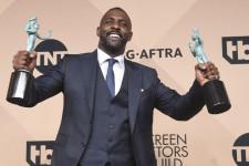 La 22e remise des Screen Actors Guild Awards
