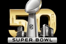 Broncos et Panthers en chiffres