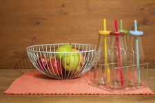 Nouveautés pour la maison et articles de cuisine tendances, disponibles chez Eugène Allard Cuisine et tendances.