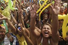 Le compte à rebours est déclenché pour les Jeux olympiques de Rio. Notre collaborateur Guillaume Piedboeuf, qui séjourne au Brésil depuis février, nous raconte la longue marche olympique amorcée en 2009.