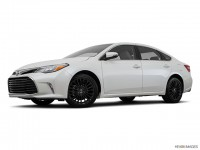 Toyota - Avalon 2016 - Berline 4 portes Limited