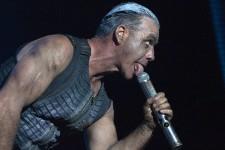 Au dernier soir du Festival d'été, Rammstein, X Ambassadors et Inna Modja