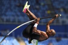 Aperçu des compétitions de la journée du jeudi 18 août 2016 aux Jeux olympiques de Rio