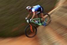 Voyez en images la journée du samedi 20 août aux Jeux olympiques de Rio.