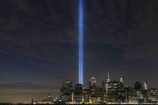 11-Septembre, 15 ans après...