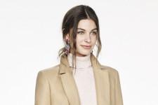 Les choix de la styliste Louise Labrecque