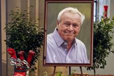Les grands noms du golf rendent hommage à Arnold Palmer