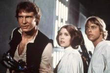 Après une vie passée au coeur d'Hollywood et des excès à faire frémir l'intrépide Princesse Leia qu'elle incarnait dans «Star Wars», l'actrice Carrie Fisher est décédée mardi à Los Angeles des suites d'une crise cardiaque. Elle avait 60 ans.