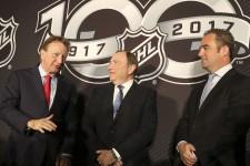Le match entre les Canadiens et les Sénateurs au parc Lansdowne aura lieu le 16 décembre prochain.