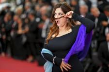 Retour en photos de la journée au Festival de Cannes
