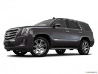 Cadillac - Escalade 2017 - 4 RM, 4 portes
