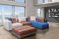 Ceux qui désirent s'entourer de meubles qui sortent de l'ordinaire et répondent exactement à ce qu'ils recherchent sont servis. De plus en plus d'options sont offertes afin d'obtenir la petite touche qui changera tout.