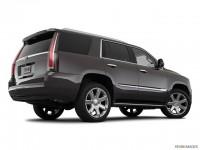 Cadillac - Escalade 2018 - 4 RM, 4 portes