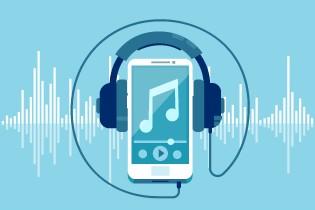 Appel à tous?: votre musique de quarantaine