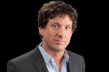 Yves Boisvert | Si les sports de contact veulent survivre