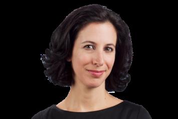 Rima Elkouri | Un mémo aux professeurs prédateurs