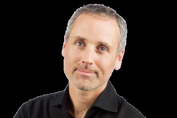 Vincent Marissal | Les compressions virtuelles