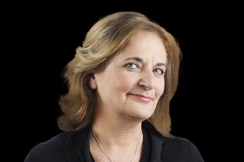 Nathalie Petrowski | Le Pacte des anges