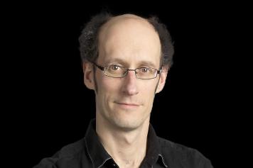 Francis Vailles | Notre recherche nourrit-elle les paradis fiscaux?