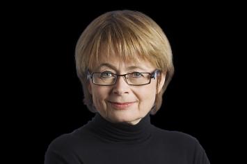 Agnès Gruda | Stopper les renvois