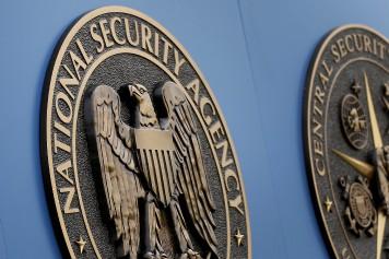 La NSA a été piratée, selon des médias américains