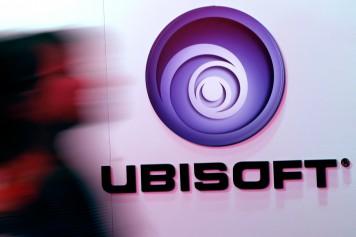 Contre Bolloré, Ubisoft joue sa partie sur les réseaux sociaux