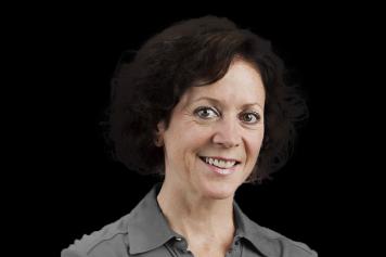 Suzanne Colpron | La bataille de l'orthographe