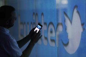 Twitter: bientôt plus de place pour les liens et photos