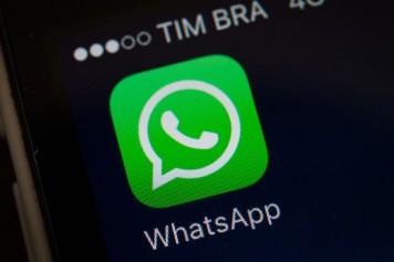 WhatsApp franchit la barre du milliard d'utilisateurs