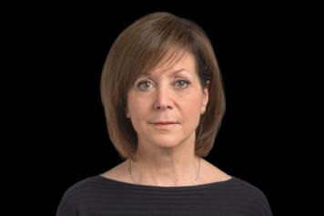 Suzanne Colpron | Mon trajet en 747