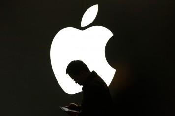 Apple met à jour ses appareils après une affaire d'espionnage