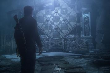 <em>Uncharted 4: A Thief's End</em>: une dernière aventure inoubliable