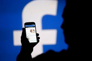Facebook va changer son fil d'actualité