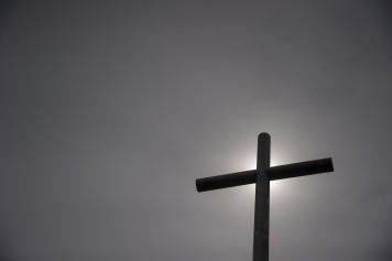FRANCE-RELIGION-EVANGELIST