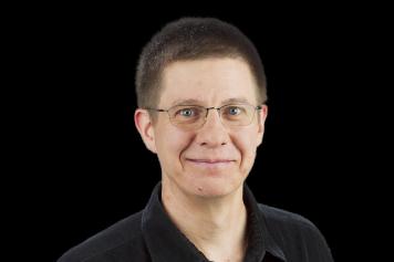 Philippe Cantin | La théorie du changement d'adresse