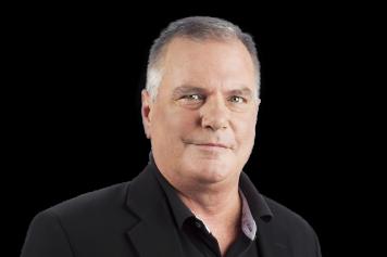 Jean-Philippe Décarie | Le plus gros investissement de l'histoire de CAE