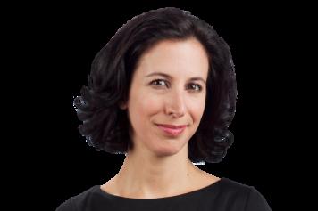 Rima Elkouri | Trump et la colère desfemmes
