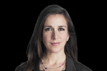 MARIE-CLAUDE LORTIE | Un autre visage de la finance
