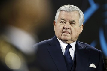 Panthers Owner-Misconduct Allegations Football