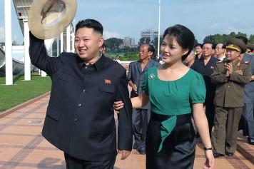 Kim Jong-un annonce la fermeture du site d'essais nucléaires nord-coréen