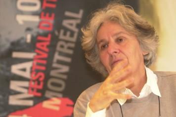 <em>Kanata</em>: Ariane Mnouchkine persiste et signe et dénonce la censure de<em>SLĀV</em>