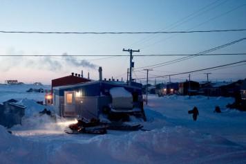Nouvelle vague de suicides au Nunavik: «Une crise profonde»